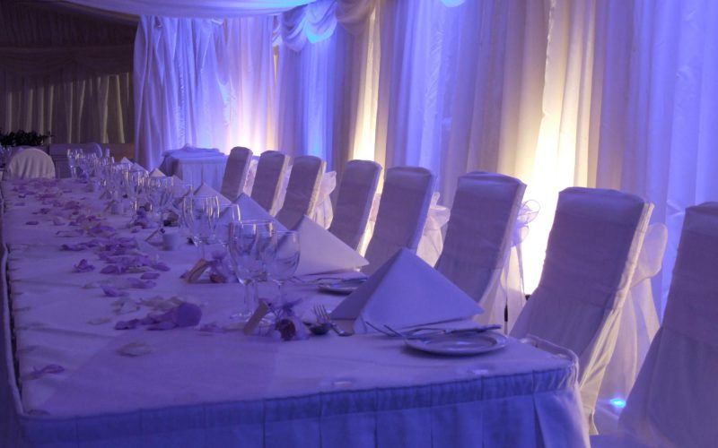 led-lighting-bexley-weddings